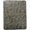 Disney iPad Tablet Case - Walt Disney World - Mickey Mouse - Sketch