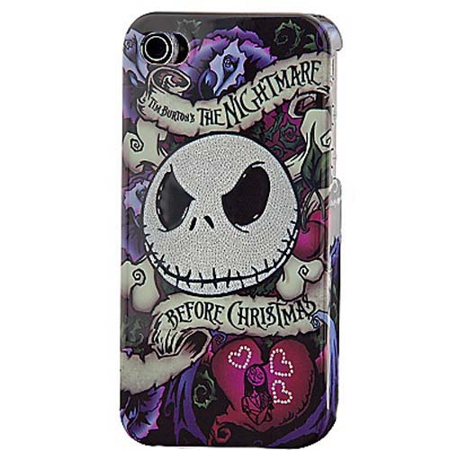 The Nightmare Before Christmas Merchandise