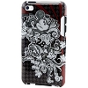 Disney iPod Touch (4th Gen.) Clip Case & Screen Guard - Houndstooth
