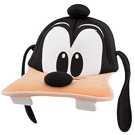 10ce4ffe193 Add to My Lists. Disney Baseball Cap - Goofy ...
