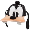 Disney Baseball Cap - Goofy - Sculptured Head