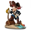 Disney Medium Figure - Pirate Mickey Mouse