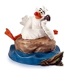 Disney Classics Collection - Muddled Mentor - Scuttle