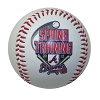 Disney Collectible Baseball - 2012 Braves Spring Training