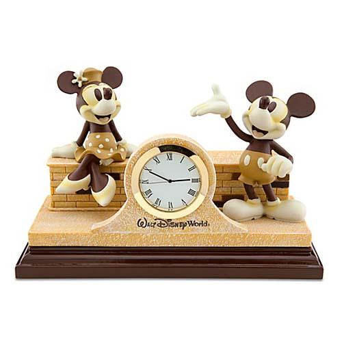 Minnie Mouse Halloween Shirt