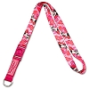 Disney Lanyard - Valentine's Day - Mickey and Minnie Mouse