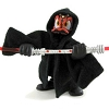 Disney Action Figure - Star Wars Weekends 2012 Darth Maul Donald Duck