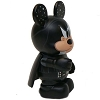 Disney Vinylmation Figure - Star Wars Weekends 2012 Darth Vader
