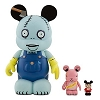 Disney vinylmation 9