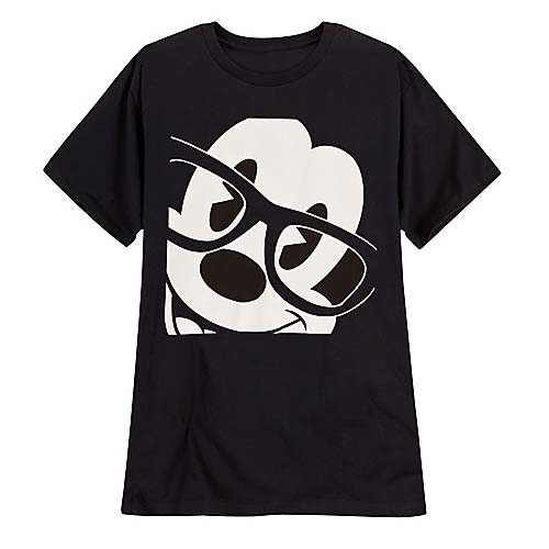your wdw store disney adult shirt mickey mouse tee. Black Bedroom Furniture Sets. Home Design Ideas