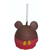 Disney Goofy Candy Co. - Caramel Apple - Mickey Mouse