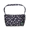 Disney Harveys Bag - Nightmare Before Christmas - Baguette Bag