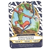 Disney Sorcerers of Magic Kingdom Cards - Robin Hood