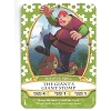 Disney Sorcerers of Magic Kingdom Cards - The Giant
