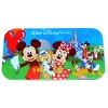 Disney Luggage Bag Tag - MICKEY AND PALS WITH DUFFY BEAR
