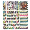 Disney Sorcerers of Magic Kingdom Cards - 1 through 60