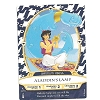Disney Sorcerers of Magic Kingdom Cards - Aladdin