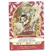 Disney Sorcerers of Magic Kingdom Cards - Pinocchio