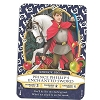 Disney Sorcerers of Magic Kingdom Cards - Prince Phillip