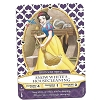 Disney Sorcerers of Magic Kingdom Cards - Snow White