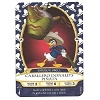 Disney Sorcerers of Magic Kingdom Cards - Donald Duck