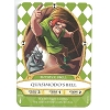 Disney Sorcerers of Magic Kingdom Cards - Quasimodo