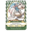 Disney Sorcerers of Magic Kingdom Cards - Thumper