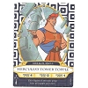 Disney Sorcerers of Magic Kingdom Cards - Hercules