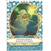 Disney Sorcerers of Magic Kingdom Cards - Mama Odie