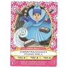 Disney Sorcerers of Magic Kingdom Cards - Merryweather