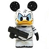 Disney Vinylmation Figure Star Wars Weekends 2012 Stormtrooper Donald