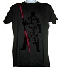 Disney ADULT Shirt - Star Wars Weekends 2012 DARTH MAUL REVENGE