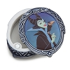 Disney Olszewski PokitPal - Sleeping Beauty Maleficent