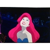 Disney Piece of Disney Movies Pin - The Little Mermaid Princess Ariel