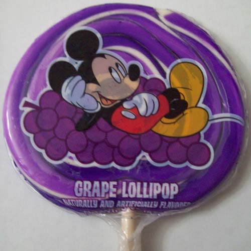 Your Wdw Store Disney Goofy Candy Co Mickey Mouse