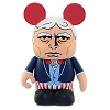 Disney vinylmation Figure - Holiday Series - Independence Day