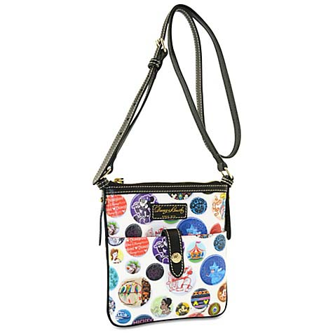 2a6987277f7 Disney Cross Body Purses - Best Purse Image Ccdbb.Org