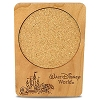 Disney Arribas Coaster - Walt Disney World Park Icons
