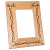 Disney Picture Frame - Cinderella Wedding - by Arribas - 4