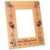 Disney Arribas Picture Frame - Baby Minnie Mouse - 4