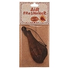 Disney Car Air Freshener - Turkey Leg