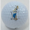 Disney Golf Ball - Goofy Golfing 1-pk