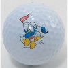 Disney Golf Ball - Angry Donald 1-pk