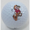 Disney Golf Ball - Tigger Golfing 1-pk