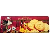 Disney Goofy Candy Co. - Mickey Mouse Shortbread Rounds - Box