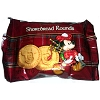 Disney Goofy Candy Co. - Mickey Mouse Shortbread Rounds 2 Pack