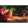 Disney Piece of Disney Movies Pin - The Lion King - Frame Simba 68