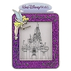 Disney Tinker Bell Pin - Tinker bell - It's Magic Frame