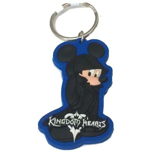 Add to My Lists. Disney Keychain Keyring - Kingdom Hearts ... 8ab82e8bd