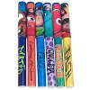 Disney Keepsake Pen Set - Pixar Pals